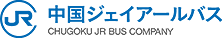 Chugoku JR Bus CHUGOKU JR BUS COMPANY